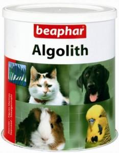 Beaphar - Algolith (Zeewier)