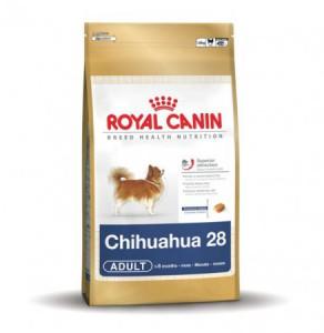 Royal Canin - Chihuahua Adult 28