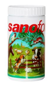 Sanofor 1000ml
