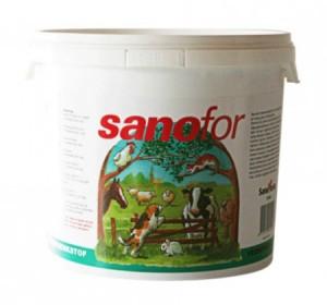 Sanofor 5000ml