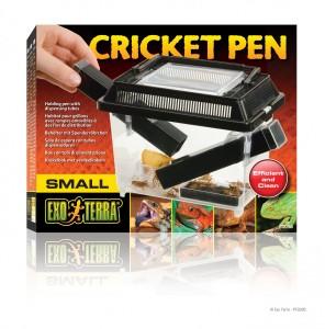 Exo Terra - Krekel Pen