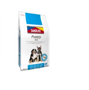 Smolke - Puppy Maxi