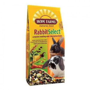 rabbit select