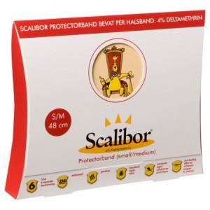Scalibor - Tekenband