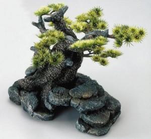 Decor Steen - Bonsai Ml kopen