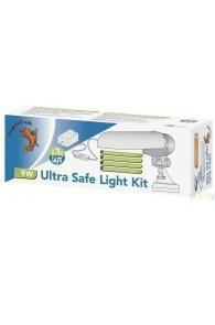 ultra safe light kitt