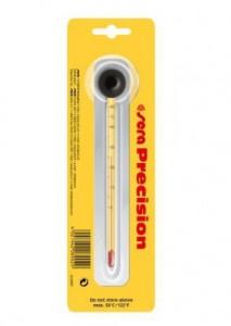Sera - Precisie Thermometer