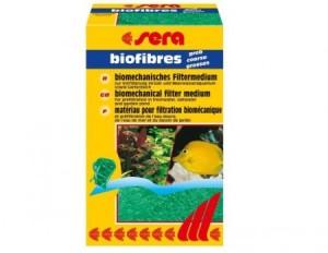 Sera - Biofibres Grof