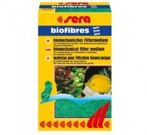 Sera - Biofibres Fijn