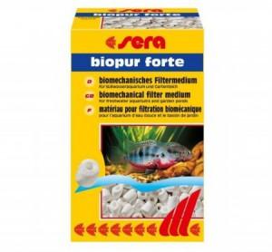 Sera - Biopur Forte