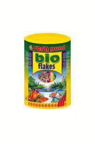Sera - Bioflakes