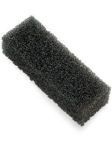 Productafbeelding voor 'sera reservespons binnenfilter f400'