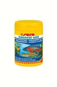 Productafbeelding voor 'Sera - Mineraalzout'
