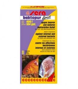 Sera - Baktopur Direct