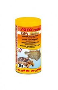Productafbeelding voor 'Sera - Raffy Mineral'