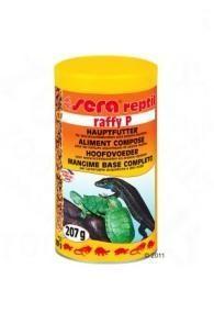 Productafbeelding voor 'Sera - Raffy P'