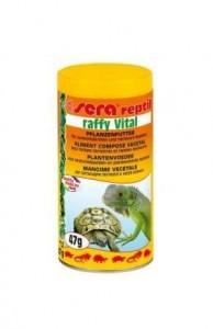 Productafbeelding voor 'Sera - Raffy Vital'