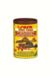 Sera - Wels Chips