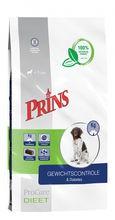 Prins - ProCare Dieet - Gewichtscontrole & Diabetes