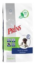 Prins - ProCare Dieet -= Huid & Darm