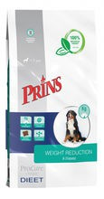 Prins - Dieet Weight Reduction & Diabetic