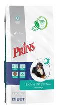 Prins - Dieet Skin & Intestinal