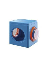 Ferplast - Cube