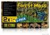 Exo Terra - Forest Moss
