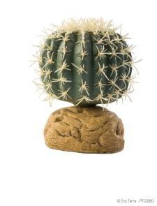 Exo Terra - Cylinder Cactus
