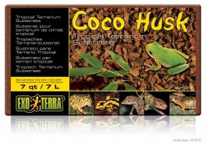 Exo Terra - Coco Husk Brick