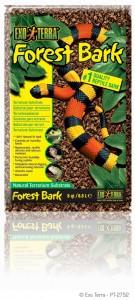 Exo Terra - Forest Bark