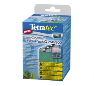 Productafbeelding voor 'easycrystal filterpack c250/c300 met kool'