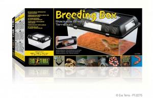 Exo Terra - Broedbox