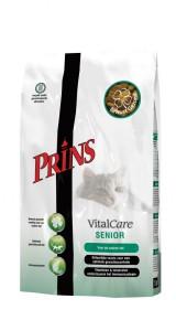 Productafbeelding voor 'Prins - Vital Care - Senior'