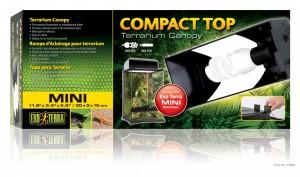 Exo Terra - Compact Top
