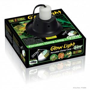Exo Terra - Glow Light