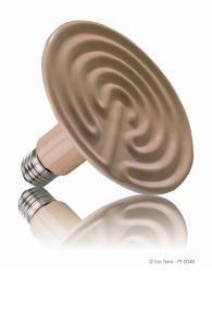 Productafbeelding voor 'Exo Terra - Heat Wave lamp'