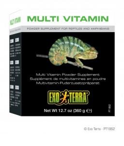 Productafbeelding voor 'multi-vitamine'