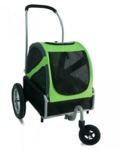 DoggyRide - Buggy Mini