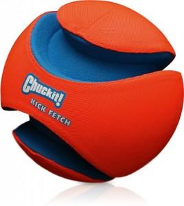 Chuckit! - Kick Fetch