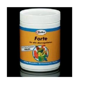Quikon Forte   500gr.