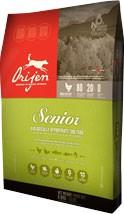 Orijen - Senior Dog