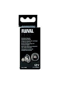 fluval edge vervanging halogeen lampen