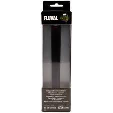 Fluval - Edge verwarmingselement