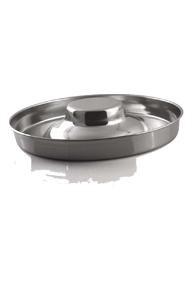 puppyvoerbak-ring
