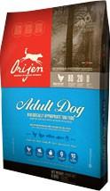 Orijen - Adult Dog