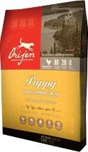 Orijen - Puppy