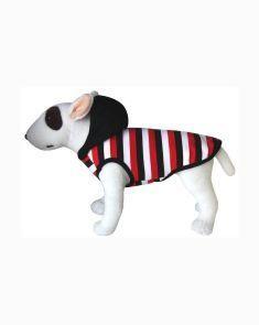 Productafbeelding voor 't-shirt stripes'