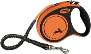 Flexi - Xtreme Oranje