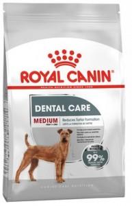 Royal Canin - Dental Care Medium